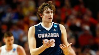 KyleWiltjer-011718-GETTY-FTR.jpg