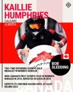 kallie-humphries-020818.jpeg