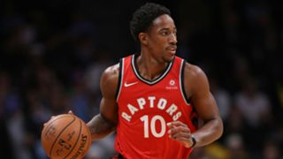 DeMar-DeRozan-Raptors-FTR-110317-Getty