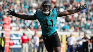 yannick-ngakoue-070919-getty-ftr.jpg