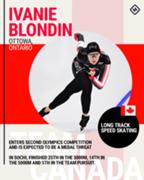 Ivanie-blondin-020818.jpeg