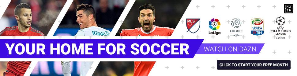 Soccer-DAZN-graphic-4