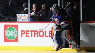 robin-lehner-islanders-081319-getty-ftr.jpeg