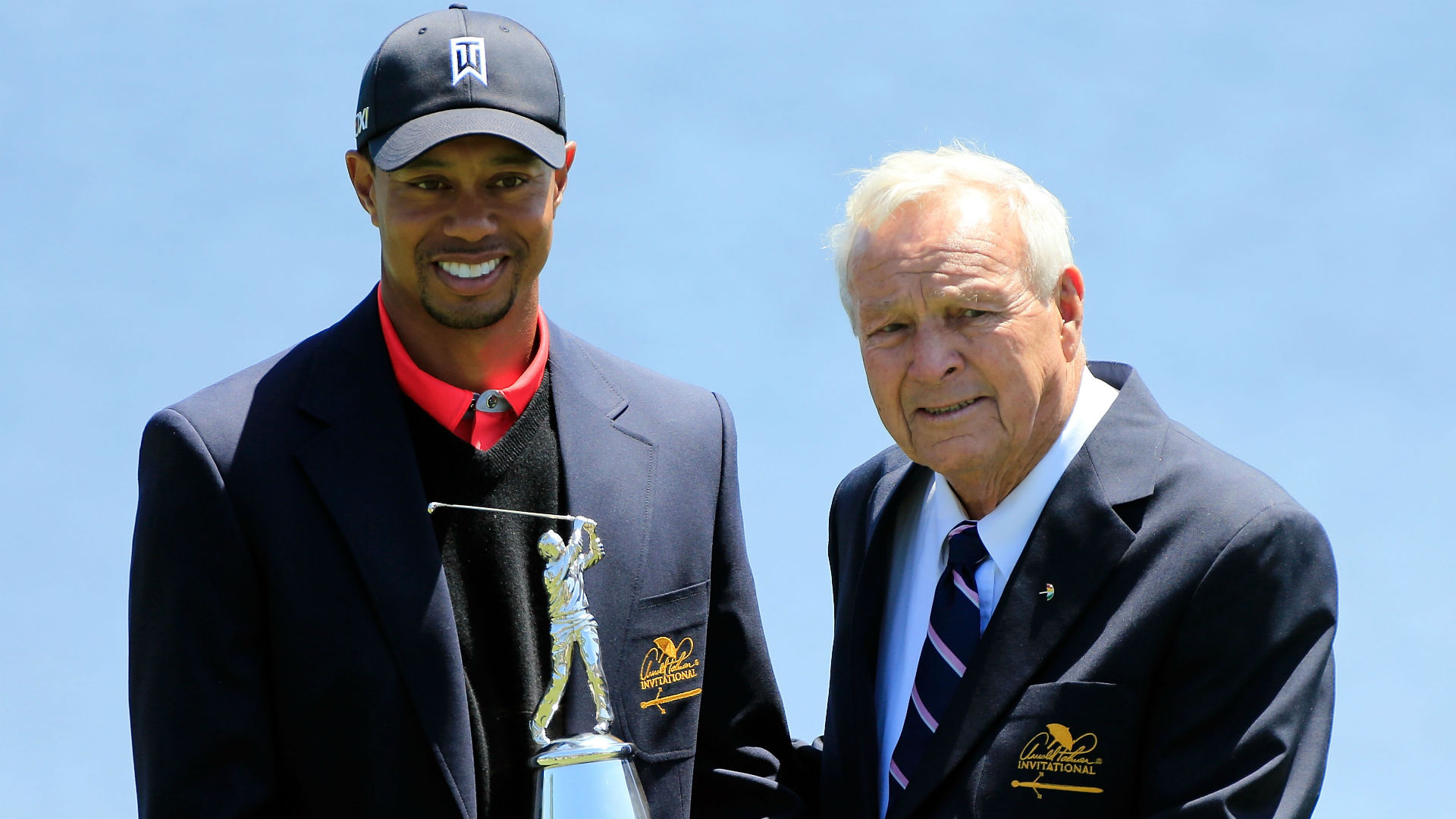 arnold palmer invitational 2018  when  where and how to