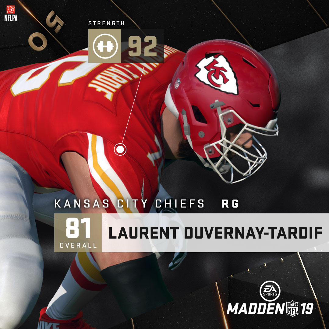 laurent-duvernay-tardif-71818-ea-sports-jfg.jpg