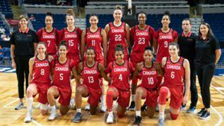 canada-womens-basketball-090818-Chris-Poss-ftr.jpeg