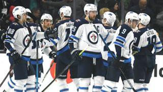 Winnipeg-Jets-032419-Getty-FTR
