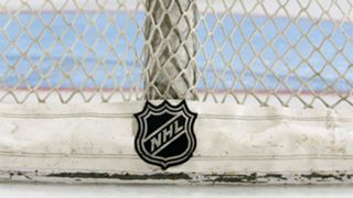 generic-nhl-net-062819-getty-ftr.jpeg
