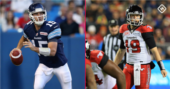 Stampeders-Argonauts-112017-Getty