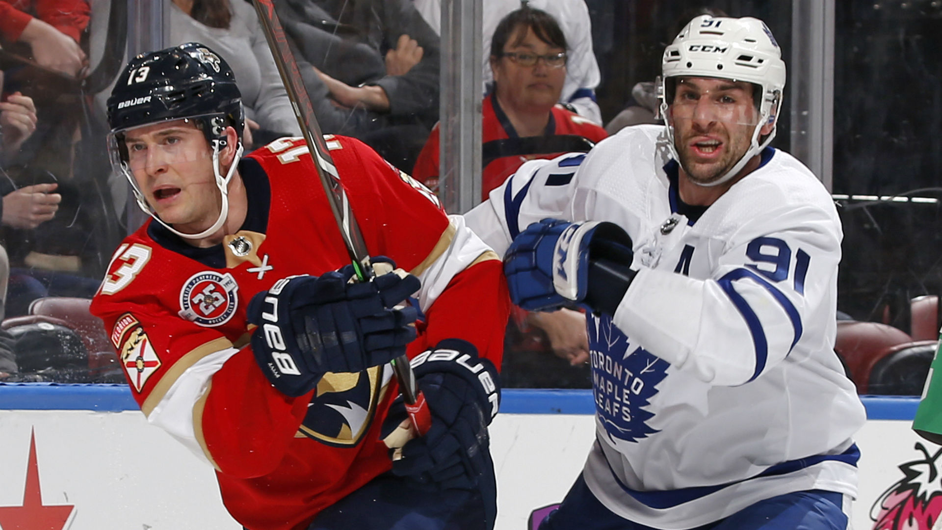 655b2807 Maple Leafs preach patience — not toughness — to snap power-play slump