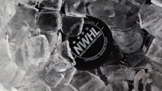 nwhl-logo-033119-getty-ftr.jpg