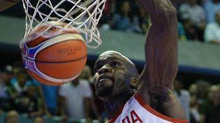 joel-anthony-canada-basketball-122818-getty-ftr.jpeg