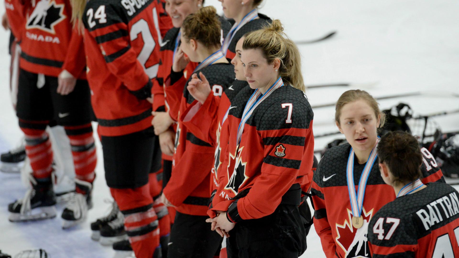 womens hockey team opened - 1280×720