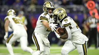 brees-kamara-getty-ftr-090619