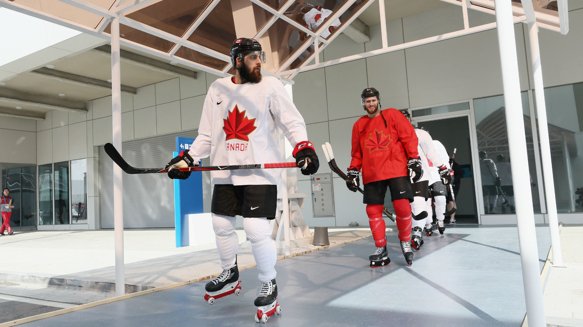 team-canada-olympics-hockey-21118-getty-ftr.jpeg