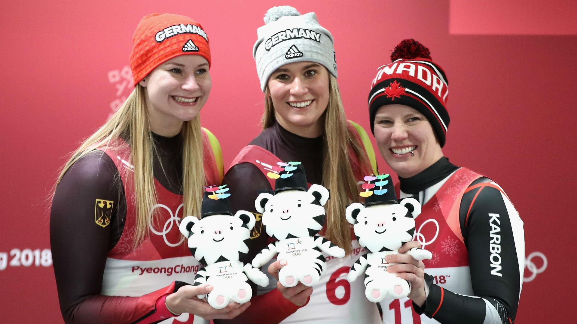 women-luge-medalists-21318-getty-ftr.jpeg