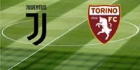 Juventus - FC Turin 170921