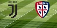 Juventus - Cagliari 080817