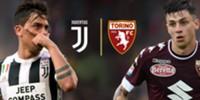 Juventus - Turin 220917