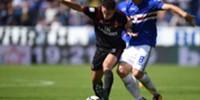 AC Mailand - Genua