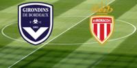 Bordeaux - Monaco 171017