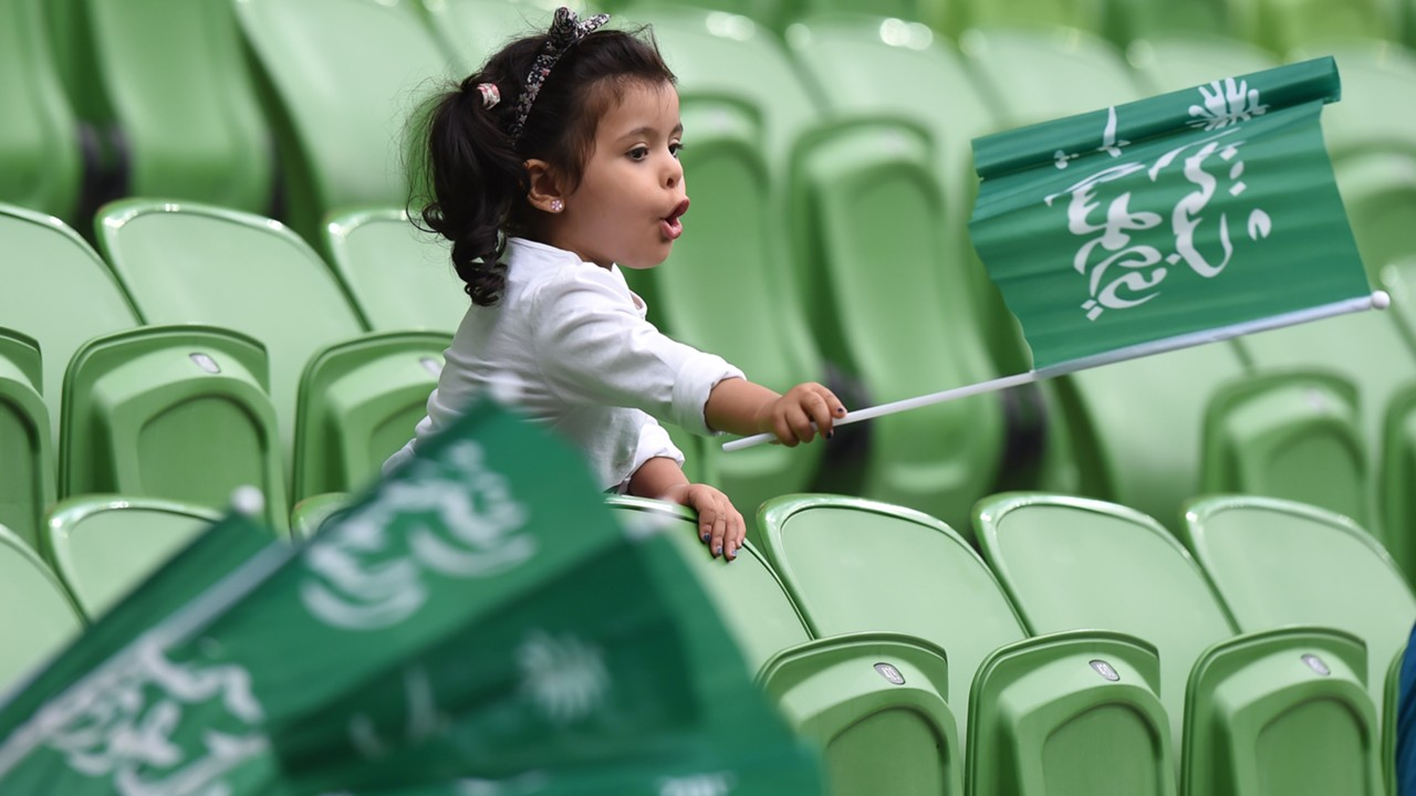 North Korea SADUI ARABIA ASIA CUP Melbourne Rectangular Stadium AAMI Park 01142015