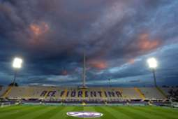 Stadio Artemio Franchi Serie a