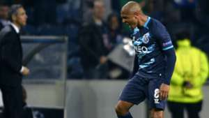Yacine Brahimi Porto Basel Champions League round of 16 second leg 03102015