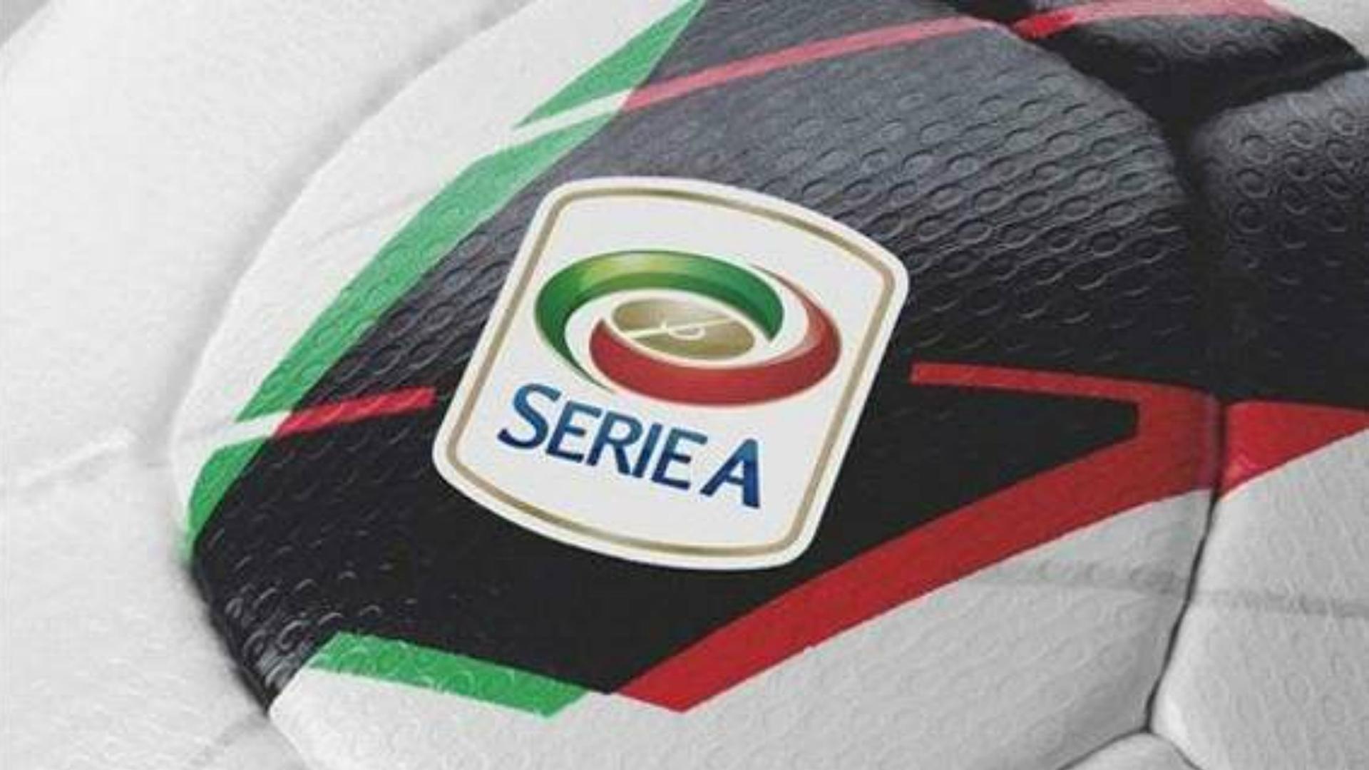 Serie A 2018-19: possibile partenza il 19 agosto