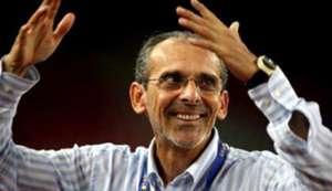 Jorfan Viera Kuwait national team
