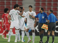 IRAQ UAE