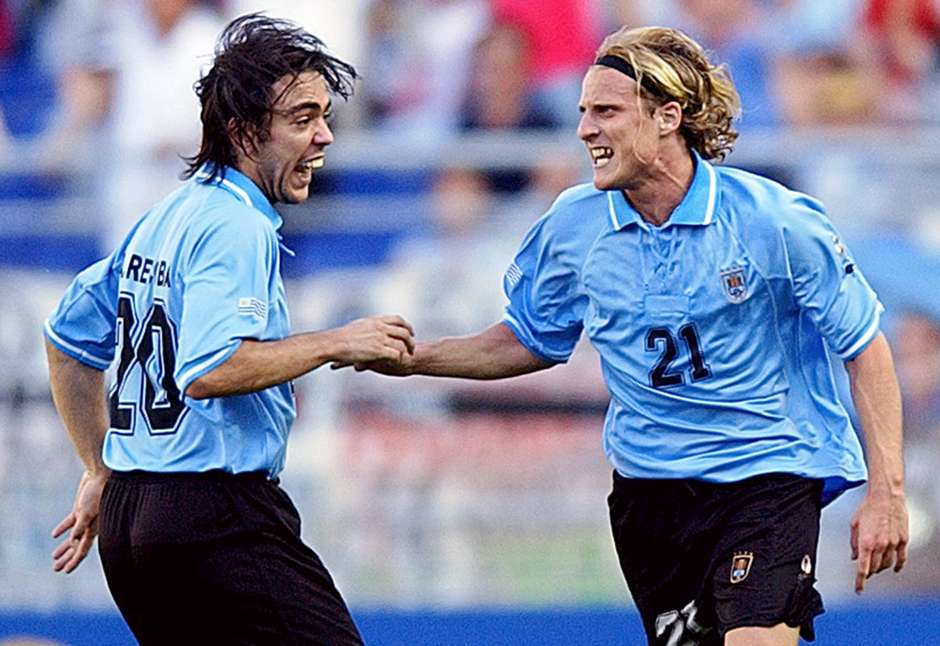 Image result for uruguay 2002