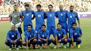 Kuwait national team