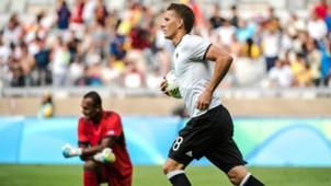 Nils Petersen Germany Fiji Olympics 10082016