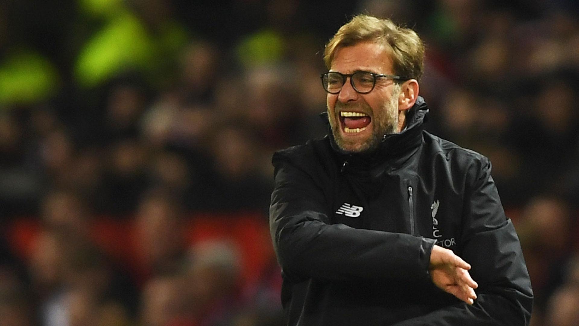 Oxlade-Chamberlain zu Liverpool, Aurier von PSG zu Tottenham