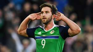 Will Grigg 05272016