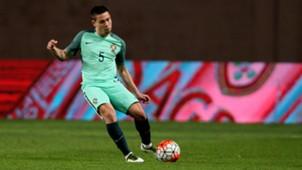 Raphael Guerreiro Portugal FC Lorient Borussia Dortmund
