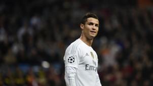 Cristiano Ronaldo Real Madrid Rayo Vallecano Primera Division 03292014