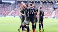 ONLY GERMANY Germany U21 27062017
