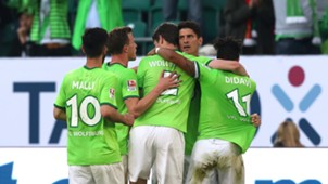 Mario Gomez Wolfsburg 25052017