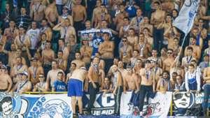 Fans Grasshopper Zurich 28082014