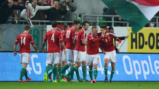 Hungary EC Qualification 15112015