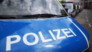 Polizei 15052016