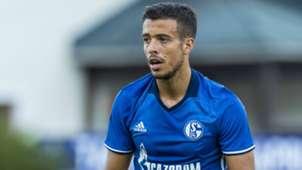 ONLY GERMANY Franco Di Santo Schalke 04