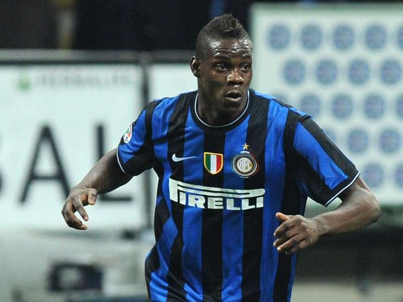 Inter, ritorno di fiamma per Balotelli? Sì, ma solo a determinate condizioni