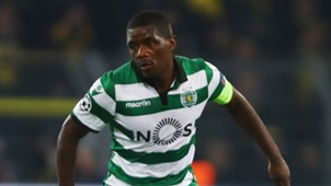 William Carvalho 11022016