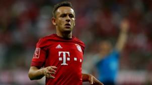 Rafinha FC Bayern Munchen