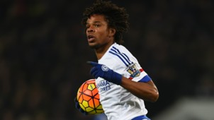 Loic Remy FC Chelsea Leicester City 14122015