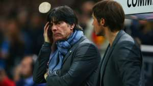 Joachim Löw Germany 25032015