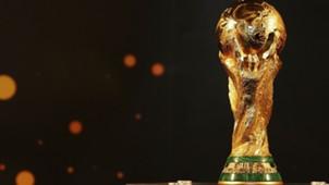WM-Pokal 05252006